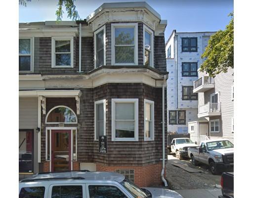 141 I Street Boston MA 02127