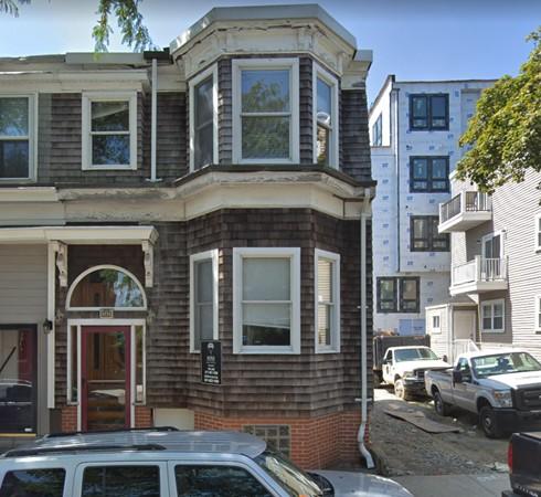141 I street, Boston, MA, 02127 Real Estate For Sale