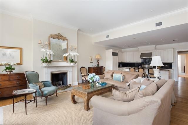 303 Berkeley Street, Boston, MA, 02116 Real Estate For Sale