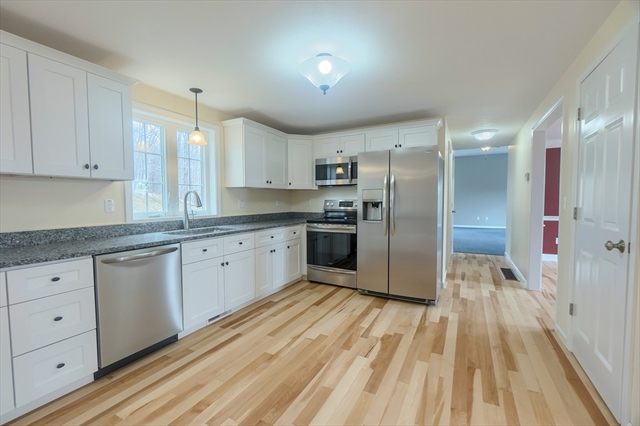 295 Bennett Road Ashby Ma Real Estate Listing 72490185