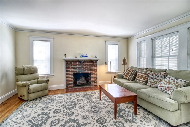 315-317 Belmont Street, Belmont, MA, 02478,  Home For Sale