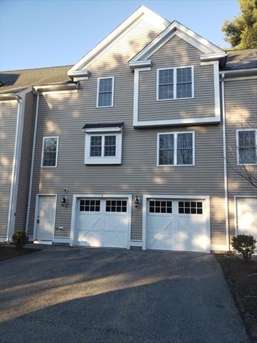 4 Baldwin Drive, Stow, MA, 01775,  Home For Sale