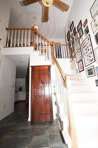 602 Maple Street Mansfield MA 02048