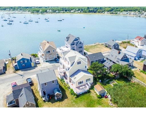 77 Lighthouse Road Scituate MA 02066