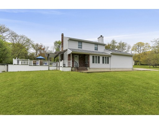 67E Pottersville Road Little Compton RI 02837