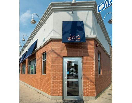 111 Western Ave, Lynn, MA 01904