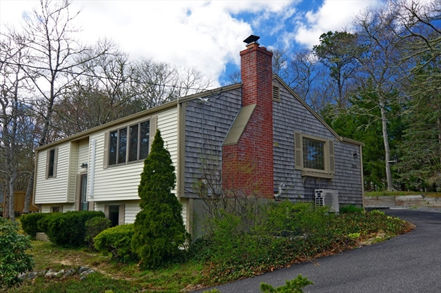 35 Aunt Molls Ridge Road Brewster MA 02631