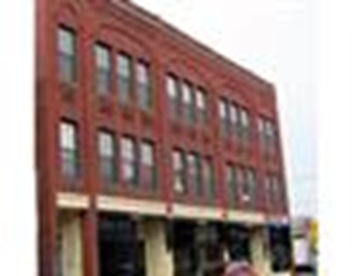 107 Pleasant Street Marblehead MA 01945
