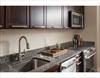 166 Terrace St 404 Boston MA 02120 | MLS 72490650