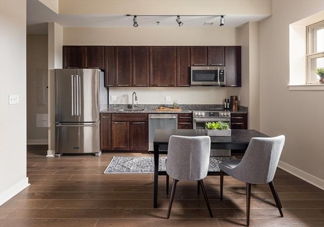 166 Terrace St, Boston, MA, 02120 Real Estate For Sale