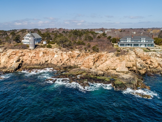 Lot 0 Atlantic Road, Gloucester, MA, 01930,  Home For Sale