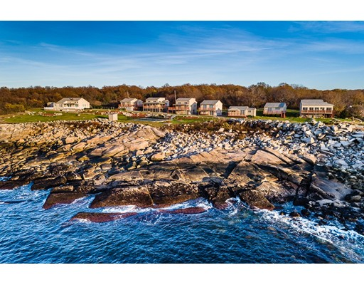 Photo of 323R Granite St, Rockport, MA