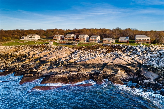 323R Granite St, Rockport, MA, 01966,  Home For Sale