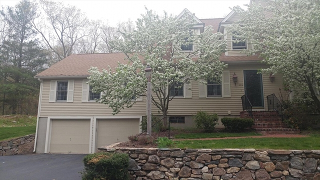 600 Madison St., Wrentham, MA, 02093,  Home For Sale