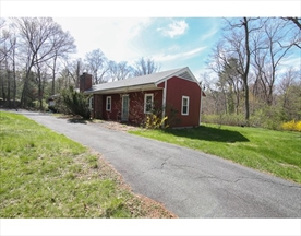 Property for sale at 100 Maple St, Sherborn,  Massachusetts 01770