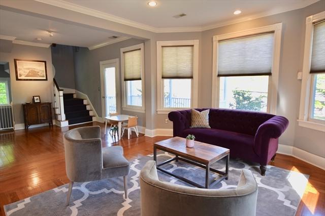 313 Lexington, Newton, MA, 02466 Real Estate For Sale