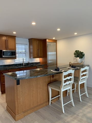 147 Front Street, Marblehead, MA, 01945, Old Town Home For Sale