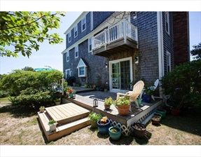 21 Dyer Pass, Plymouth, MA 02360