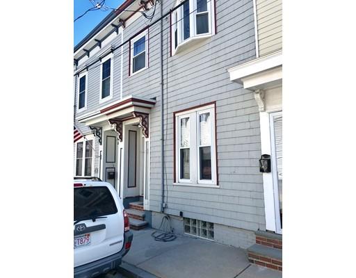 13 Colebrook Street Boston MA 02127