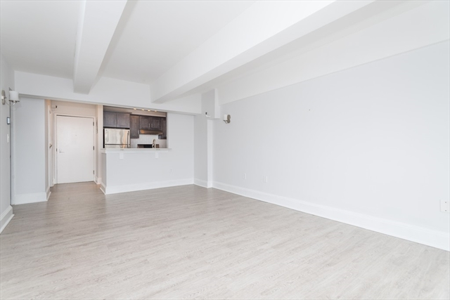 42 8th Street, Boston, MA, 02129, Charlestown's Navy Yard Home For Sale