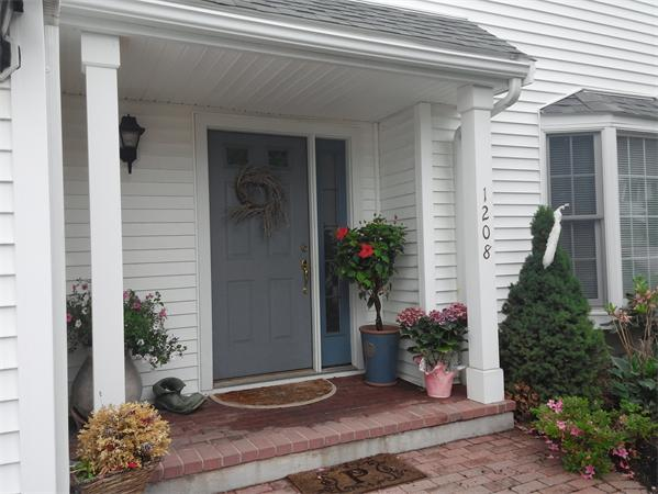 1208 Matthew Woods Dr, Braintree, MA, 02184,  Home For Sale