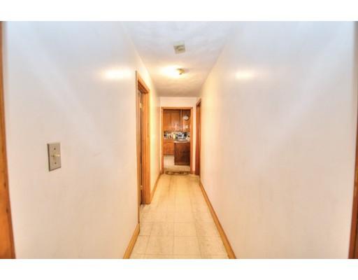 48 Dartmouth Street Somerville MA 02145
