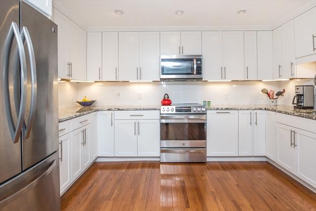 35 Flint, Salem, MA, 01970,  Home For Sale