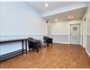 19 Wiget Street 304 Boston MA 02113 | MLS 72491270