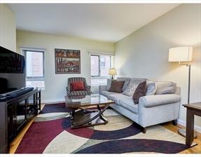 19 Wiget Street #304, Boston, MA 02113