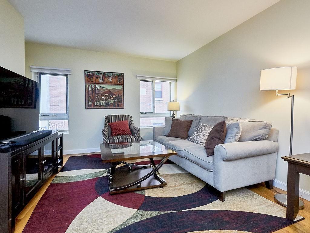 19 Wiget Street, #304, Boston, MA 02113, North End | Boston Bayside ...