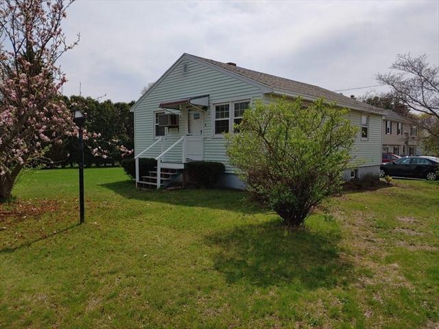 505 Massachusetts Avenue North Andover MA 01845