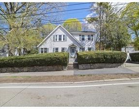 463 Boylston Street, Newton, MA 02459