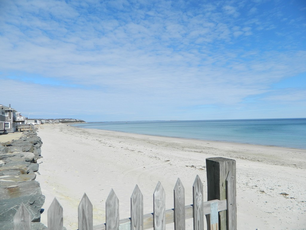 67 Taylor Ave Plymouth Ma 02360 White Horse Beach Sold
