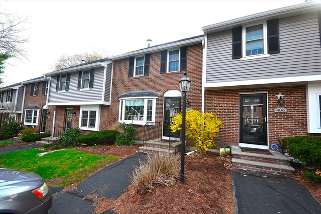 320 Newbury St, Danvers, MA, 01923 Real Estate For Sale