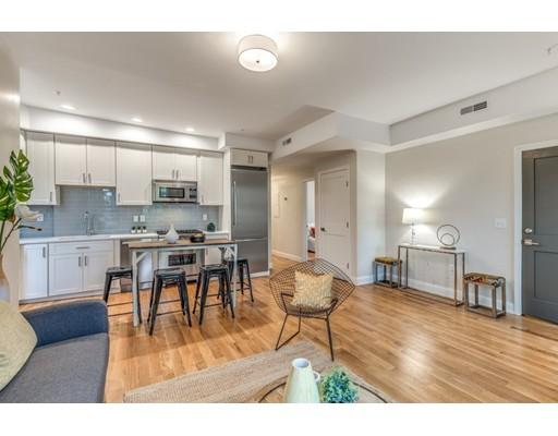 18 Sacramento Place 1, Cambridge, MA 02138