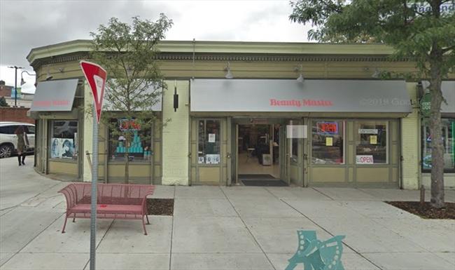 387 Centre Street Boston MA 02130