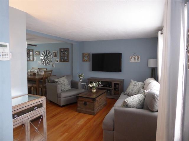 777 Boston Street, Lynn, MA, 01905 Real Estate For Sale