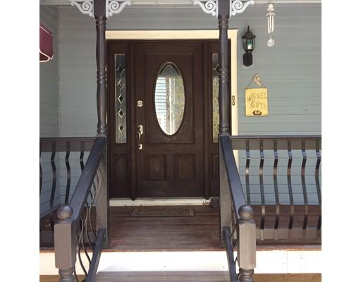 296 Woburn Street Wilmington MA 01887
