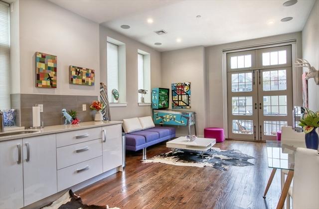 225 Dorchester Street, Boston, MA, 02127 Real Estate For Sale