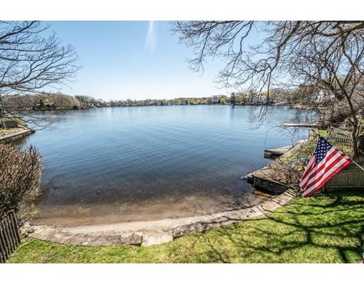 431 Lake Avenue Worcester MA 01604