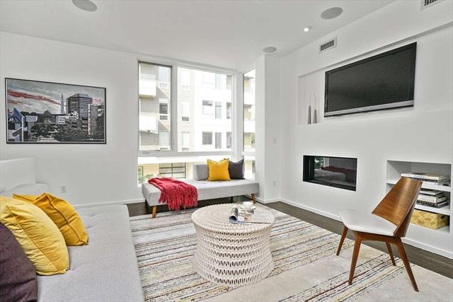 3B Dorchester St, Boston, MA, 02127 Real Estate For Sale