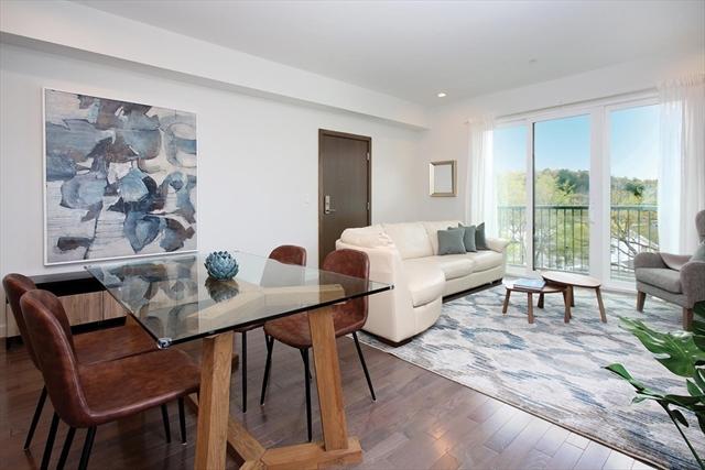 143 Hyde Park Ave, Boston, MA, 02130 Real Estate For Sale
