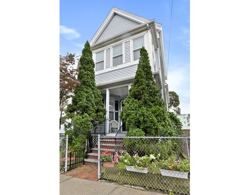 20 Richdale Avenue Somerville MA 02145