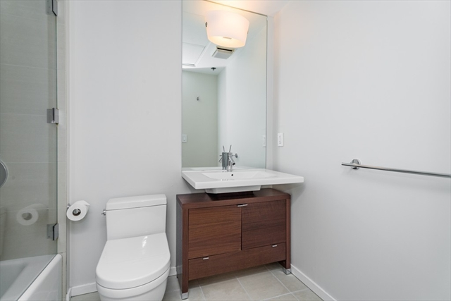 437 D St., Boston, MA, 02210 Real Estate For Sale