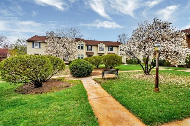 269 Apache Way, Tewksbury, MA, 01876 Real Estate For Sale