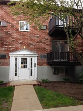 38 Westgate Road, Boston, MA, 02467 Real Estate For Sale