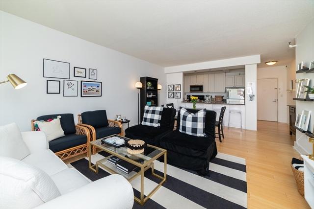 42 8Th St, Boston, MA, 02129 Real Estate For Sale