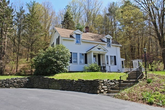 361 Millers falls Road, Northfield, MA<br>$215,000.00<br>13 Acres, 3 Bedrooms