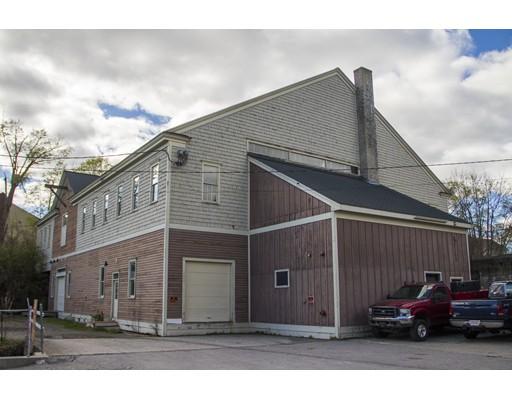 136 Main St, Hudson, MA 01749