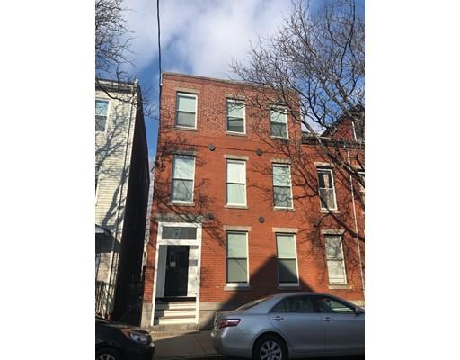 64 Trenton Boston MA 02128